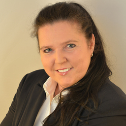 Karin Porwoll - IBM Deutschland Management & Business Support GmbH - Köln