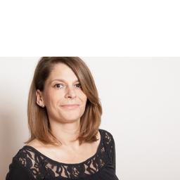 Britta Schnabel