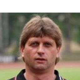 Steffen Bürger's profile picture