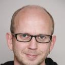 Carsten Böttcher - Hamburg