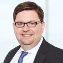 Daniel Haase - Hamburg