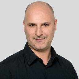 Paolo Solli's profile picture
