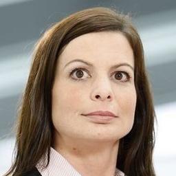 Sabine Sohl Steuerberaterin Steuerkanzlei Gundisch Dorn