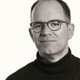 Alexander Baer - BaerConsulting - Ettlingen