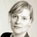 Julia Schubert - Berlin