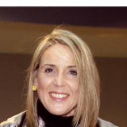 Dr. Susanne Roeder - Globaliter Media - Ludwigsburg