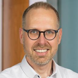 Christian Heppe - v. Rundstedt & Partner GmbH - Hannover