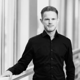 Marcel Bäse's profile picture