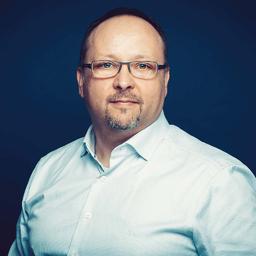 Alexander Lenz - b4value.net GmbH - Kaiserslautern