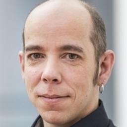 Markus Glasing