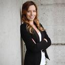 Annette Ritter - Memmingen