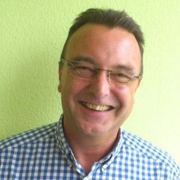 Stefan Altmeyer's profile picture
