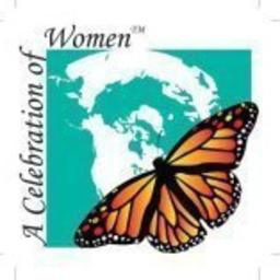 Catherine Anne Clark - A Celebration of Women Foundation Inc. - Toronto