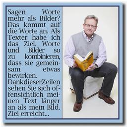 Philip Stahl - DAS SCHMUCKWERK - Kiel