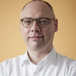 Heiko Scharding - msg - Hamburg