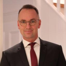 Bernd Hartings's profile picture