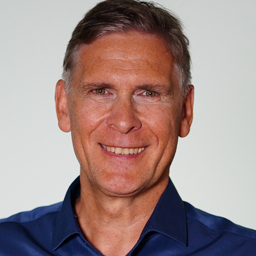 Andreas W. Tautz - BusinessGuerilla - Beratung & Coaching Andreas W. Tautz - Karlsruhe/Berlin
