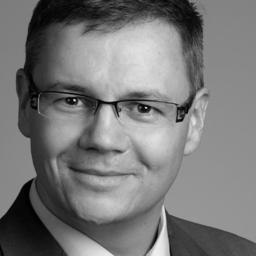Dirk Herrmann - Aptiv Services Deutschland GmbH - Hildesheim