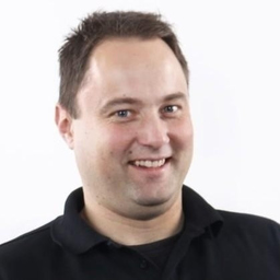 Björn Rempe's profile picture