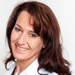 Sabine Jochheim - Gesellschaft für Resilienz mbH - Berchtesgaden
