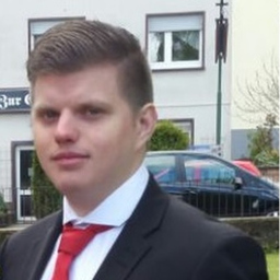 Martin Hubert's profile picture
