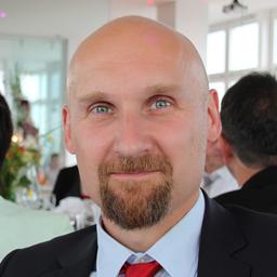 Stefan Jaroschek - Stefan Jaroschek - Königs Wusterhausen