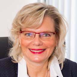 Anke Köhler - Canaima Concept & Consulting, S.L. (CCC by Anke Köhler) - Cala Ratjada