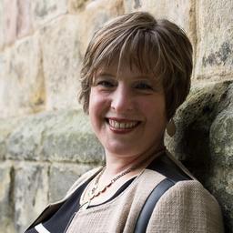 Vivien Hacker