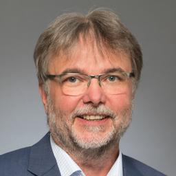Günter Zeiler