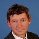 Ludwig Wagner - Darmstadt