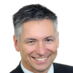Andreas Wuergler