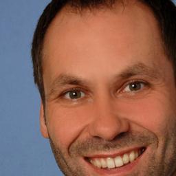 André Krumpe's profile picture