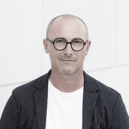 Markus Merkle's profile picture