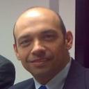 Leandro Oliveira - São Paulo