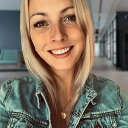 Franziska Kickermann