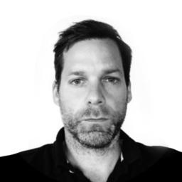 Jörg Dittmann