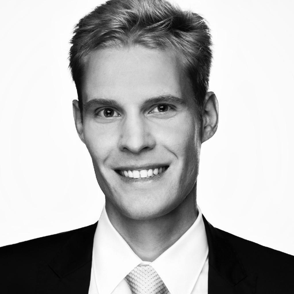 Alexander Schaefer Marketing Vertrieb Zenz Massivhaus Peter