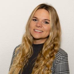 Caroline Becker's profile picture