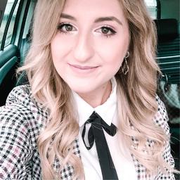 Nicole Treash