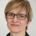 Andrea Hohmann - Gehrden