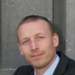 Hermann Hammerschmidt - consulting telecommunications - Wien