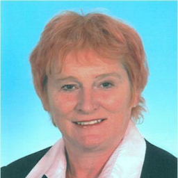 Dr. Evelyn Barth's profile picture