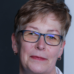 Anke Bremmer's profile picture
