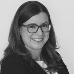 Daniela Schmuck-Soldan - Allianz Partners - München