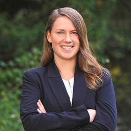 Pia Ammon's profile picture