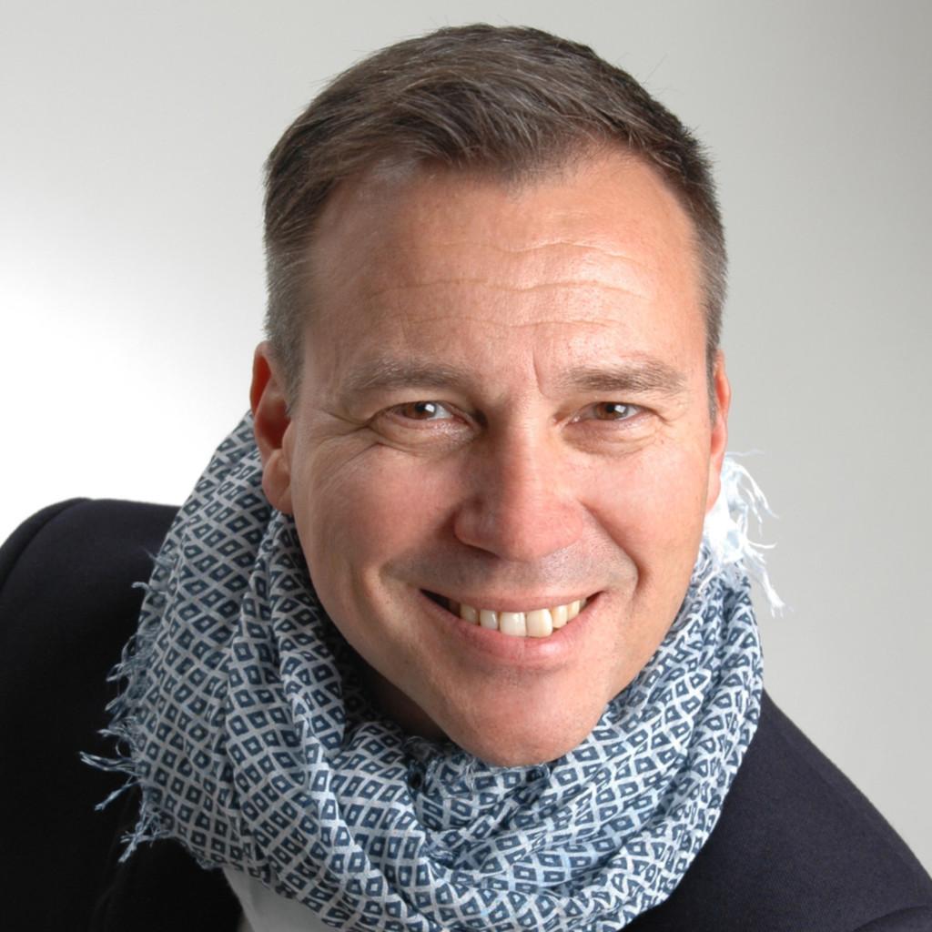Jürgen Bangert