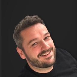 Andreas Stadie - Stuttgart Financial - Gruppe Börse Stuttgart - Stuttgart