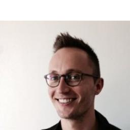 Marc Engel's profile picture