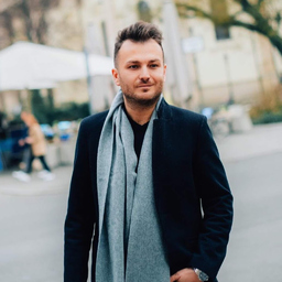 Boris Portov - STAR DESIGNZ - Berlin