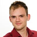 Daniel Moser - Aschaffenburg